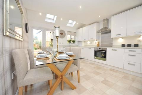 4 bedroom semi-detached house for sale - Plot 26 Boarshaw Clough, 51 Boarshaw Clough, Middleton, Greater Manchester, M24