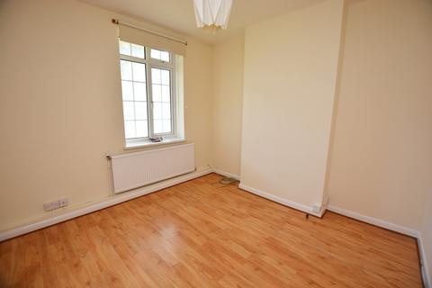 1 bedroom ground floor maisonette for sale - Sheaveshill Court, The Hyde, Colindale, NW9 6SJ