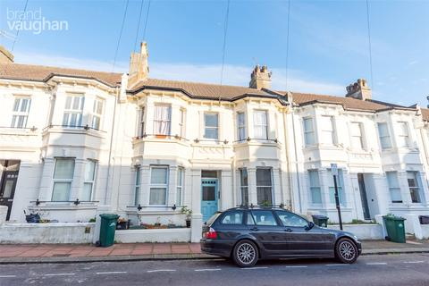 1 bedroom apartment to rent - Stafford Road, Brighton, BN1
