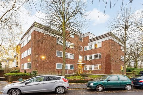 2 bedroom apartment for sale - Waverley Road, Crouch End N8