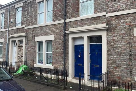 5 bedroom flat for sale - Beaconsfield Street