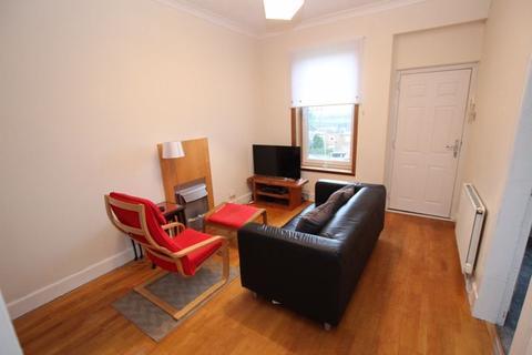 2 bedroom flat for sale - Townend Road, Dumbarton