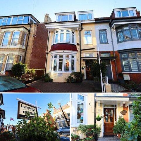5 bedroom semi-detached house for sale - Swanland Avenue, Bridlington