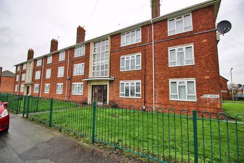 2 bedroom apartment for sale - Guest Avenue, Wolverhampton