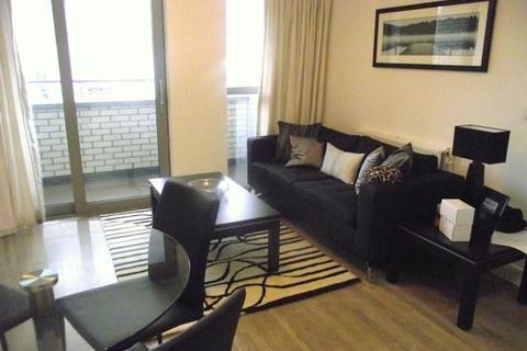 1 bedroom flat to rent - Venice Corte, 2 Elmira Street, Lewisham, London, SE13 7FW