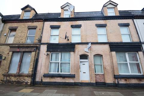 1 bedroom apartment for sale - Holt Road, Liverpool