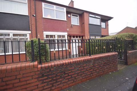 2 bedroom terraced house for sale - Leamington Street, Rochdale