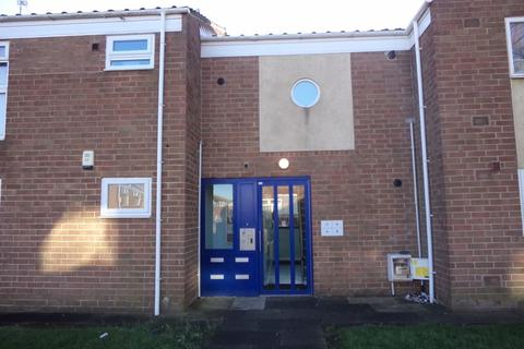 1 bedroom apartment to rent - Yeovil Walk, Hartlepool