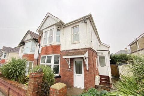 3 bedroom semi-detached house for sale - St. Pauls Road, Paignton