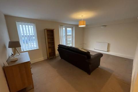 2 bedroom apartment to rent - Hawkers Lane, Plymouth - ONLINE VIDEO VIEWING