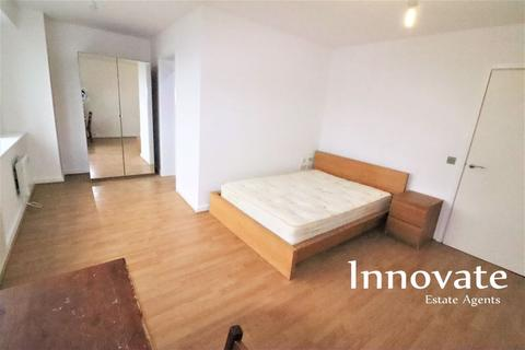 1 bedroom apartment to rent - Newhall Street, Brindley House , Birmingham