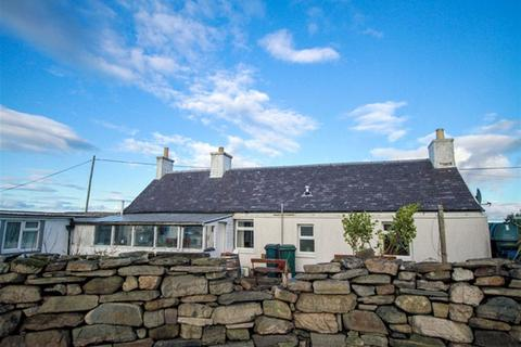 1 bedroom cottage for sale - Bruichladdich, Isle of Islay