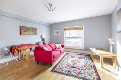 1 bedroom apartment - Canynge Road, Clifton