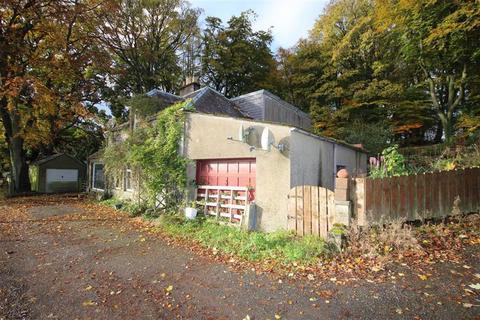 3 bedroom detached house for sale - Blinkbonny Gardener's Cottage, Blinkbonny, By Newburgh, Fife, KY14
