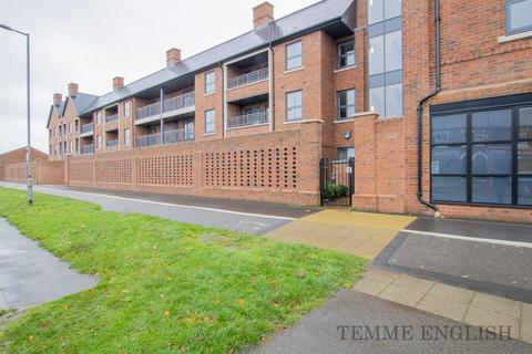 1 bedroom flat for sale - Butt Road, Colchester CO3