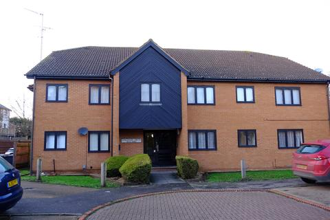 2 bedroom flat for sale - Stagshaw Drive, Fletton, Peterborough