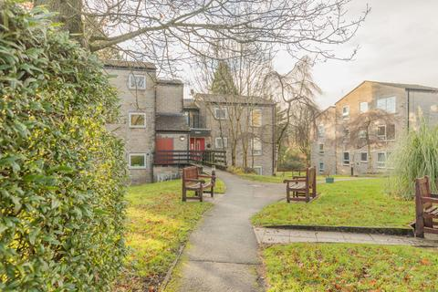 1 bedroom flat for sale - Thornwood Court, Buxton, SK17