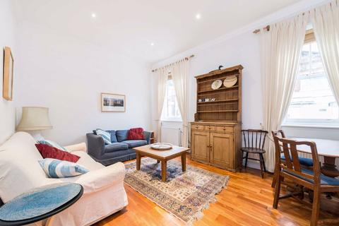 1 bedroom house for sale - Edgeley Road, LONDON