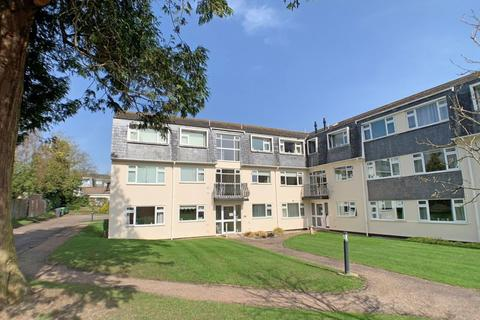 1 bedroom apartment for sale - Manor Road, Sidmouth