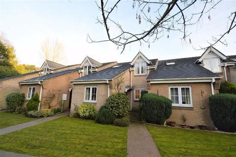 3 bedroom cottage for sale - Hendon Grange, Stoneygate
