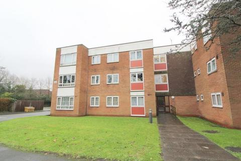 3 bedroom property - Stratford Road, Shirley, Solihull