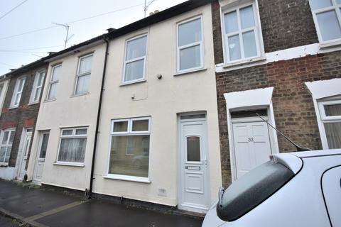 2 bedroom terraced house for sale - Lansdowne Street, King's Lynn, PE30