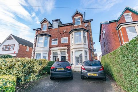 2 bedroom apartment for sale - Derbe Road, Lytham St Annes , FY8