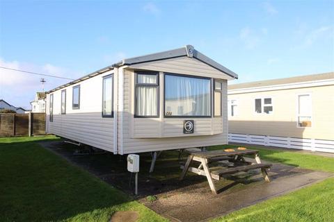2 bedroom park home for sale - Barton on Sea, Hampshire