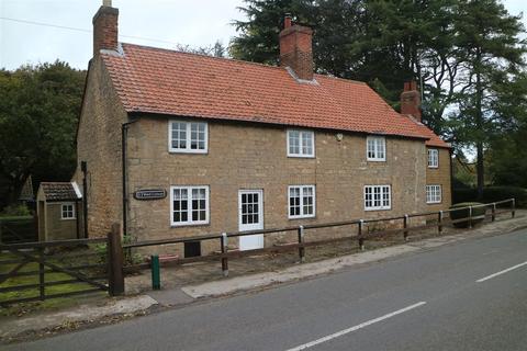 4 bedroom cottage for sale - Main Street, Papplewick, Nottingham