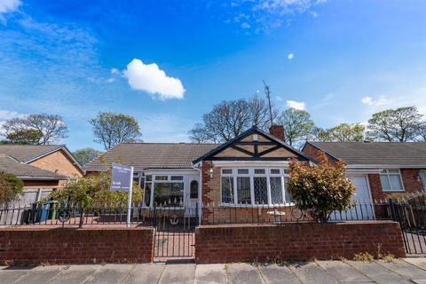2 bedroom detached bungalow for sale - The Sycamores, Grangetown, Sunderland