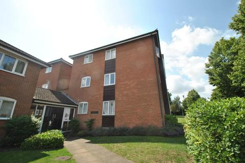 2 bedroom apartment to rent - St Andrews Street South, Bury St Edmunds