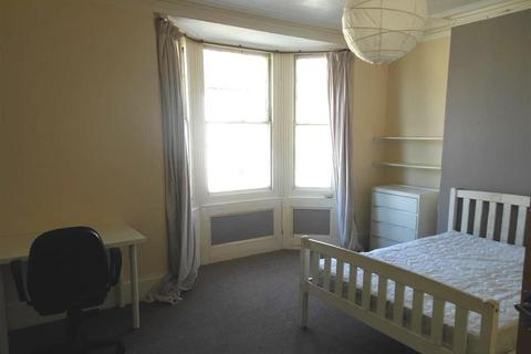 6 bedroom house to rent - Warleigh Road, Brighton, East Sussex
