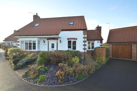 4 bedroom detached house - Homeleigh Court, Middle Rasen