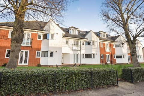 2 bedroom apartment for sale - D'arcy Court, Maldon