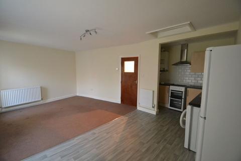 1 bedroom flat - Dale Street, DE7