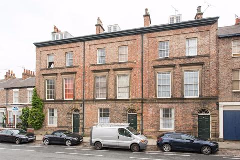 1 bedroom flat to rent - Monkgate, York