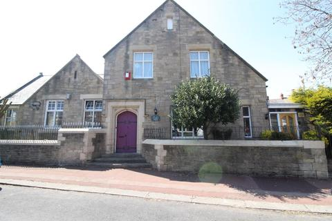 3 bedroom house for sale - Drummond Terrace, North Shields