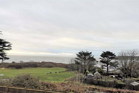 6 bedroom detached house for sale - Emmanuel Court, Horton, Swansea, Swansea