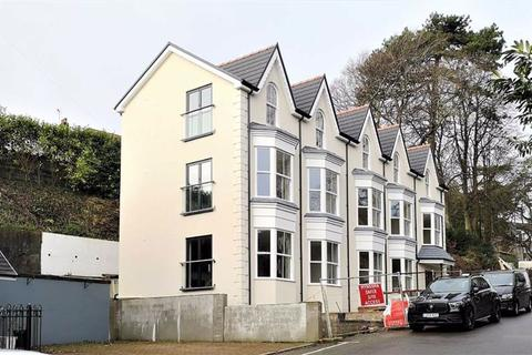 3 bedroom apartment for sale - Rotherlade Road, Langland, Swansea, Swansea