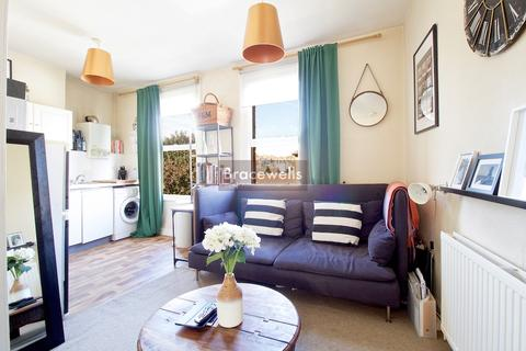 1 bedroom flat to rent - Crouch End, London N8