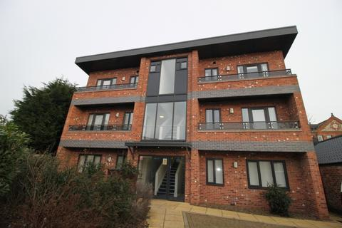 1 bedroom apartment to rent - Town Street, Sandiacre, NG10