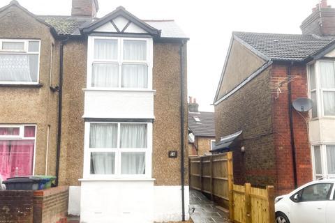 1 bedroom flat to rent - Oakridge Road , High Wycombe  HP11