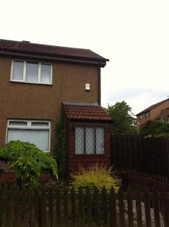 1 bedroom semi-detached house to rent - Bathfield, Leith EH6