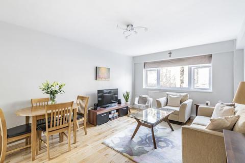 2 bedroom flat for sale - Garway Road, Bayswater