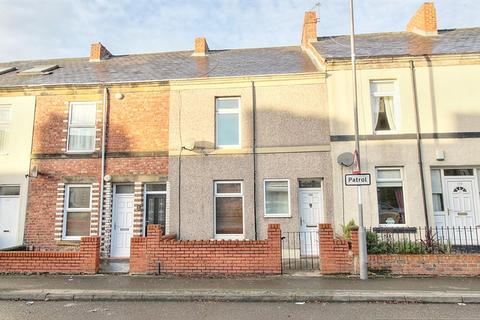 2 bedroom terraced house for sale - Kells Lane, Low Fell, Gateshead, NE9 5HY