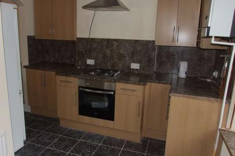 5 bedroom flat to rent - Salisbury Road, Cardiff, CF24 4AA
