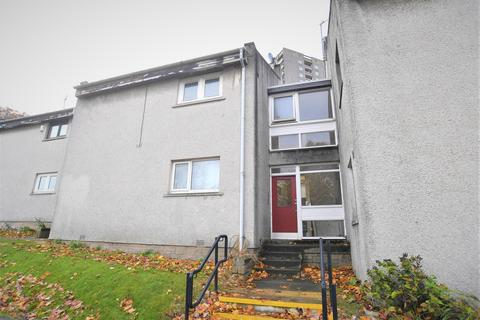 2 bedroom flat for sale - Gordon's Mills Road, Aberdeen, AB24