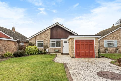 4 bedroom detached house for sale - Wistaria Close Orpington BR6