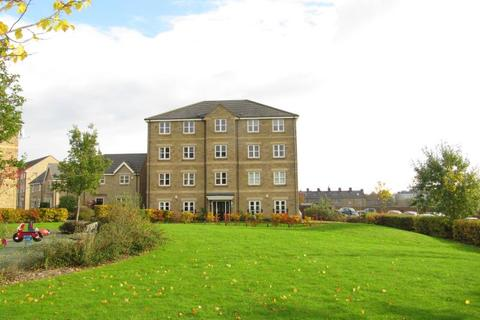 2 bedroom apartment to rent - Plover Mills, Lindley, Huddersfield, HD3 3ZF