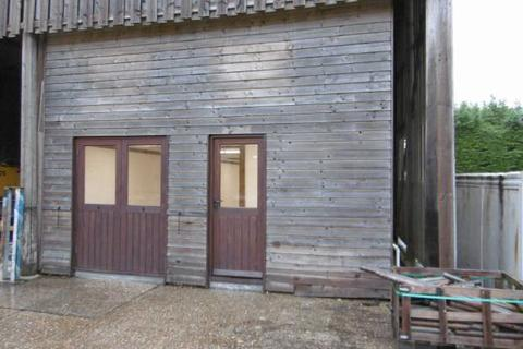 Office to rent - Parsonage Farm, Boughton Monchelsea, Maidstone, Kent ME17 4JB